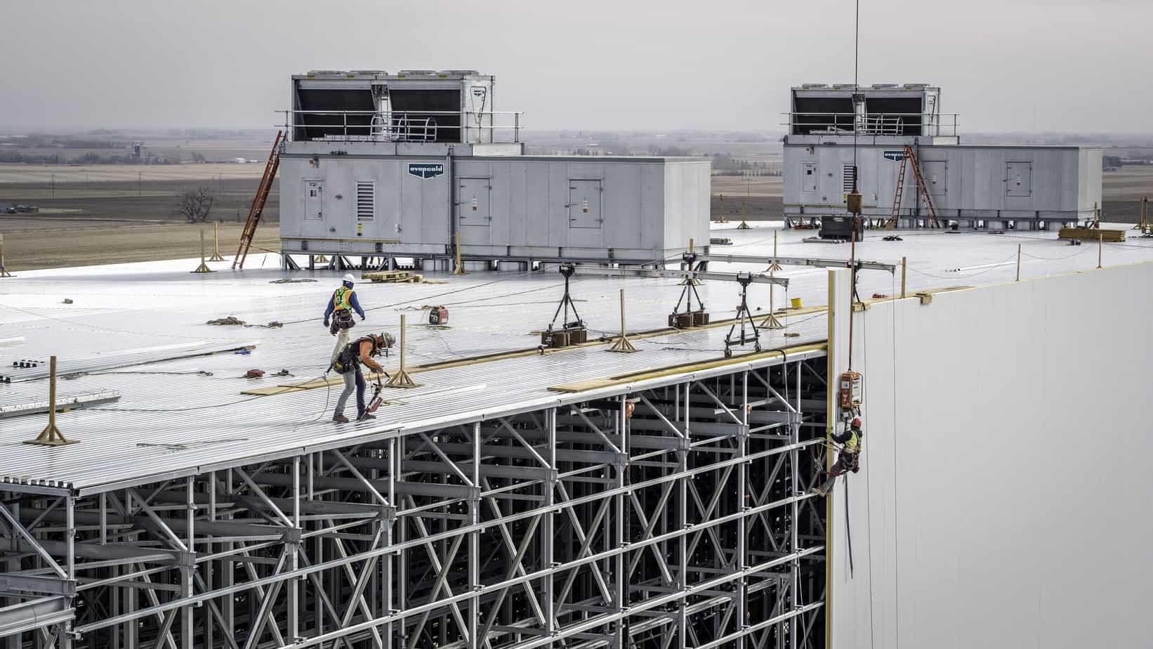 Construction site 2019-16